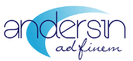 cropped-cropped-cropped-logo-andersin-ad-finem-194-97-1.png